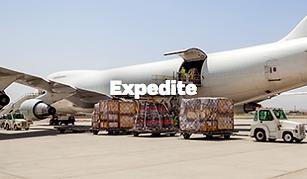 Expedite Urgent Shippng Tranport Pakistan Australia