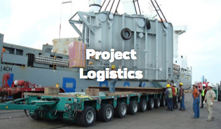 Project Logstics Top Pakistan Australia Best He vy Haul Aviation Logistics Miltary Logistics Heavy transport