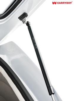 CARRYBOY 840 Canopy Revo Dmax Foxtrot Pakistan www.foxtrot9.com