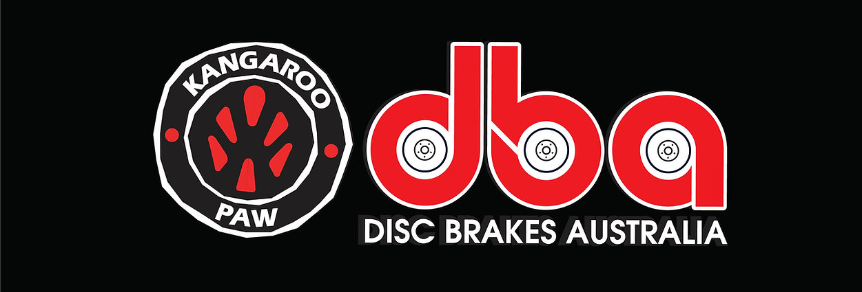 dba_logo_black.jpg