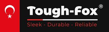 Tough-Fox Logo.png