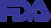 NicePng_fda-logo-png_3358336.png