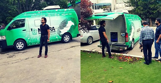Nadra-mobile-registration-vans-2018.jpg