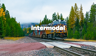 Intermoal Rail Road Cargo Train Cargo Servies Pakistan Australia Top Best Cheapest Best