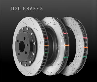 Disc Brakes DBA Foxtrot Pakistan Sale.pn