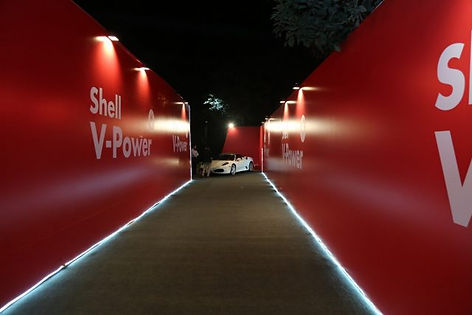 SHELL-V-POWER-640x427.jpg