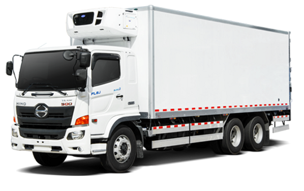 coolbox_truck_link.png