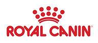 RC_logo_2016_485_logo_clearance.jpg