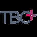 TBC Plus-3.png