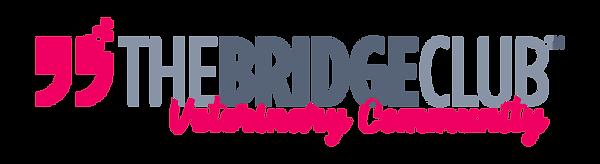 TheBridgeClub_Logo_VetComm_HOR.png