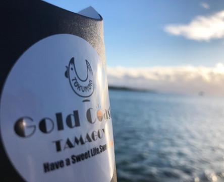 2021_0126_Gold-Coast-sea_drink.jpg