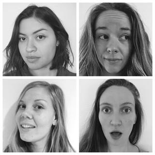 Thea, Alexandra, Matilda, Mari.jpg