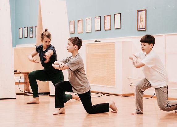 dance (30).jpg