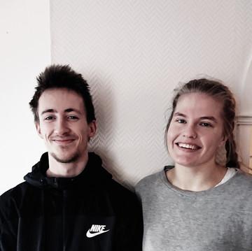 Thea og Andreas.jpg