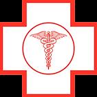 ФФОМС_-_Федеральный_фонд_обязательного_медицинского_страхования.png