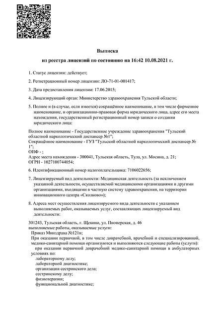 Лицензии Меддеятельность 2021.jpg