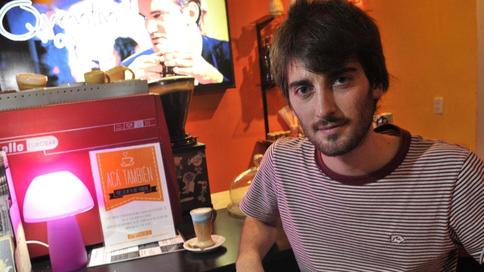 La Voz (online)