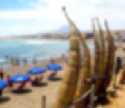 playa-caballitos-m-662x441.jpg