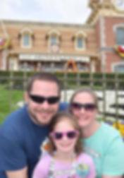 dis family_edited.jpg