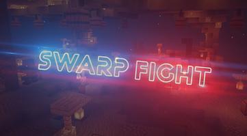 Swarpfight