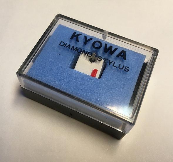 Kyowa Needle For Stanton 500/505