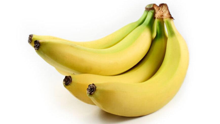 Guineo/Banana