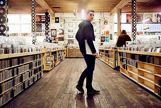 膠地板 Vinyl Flooring