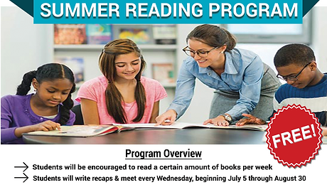 Grace Summer Reading Program v2.png