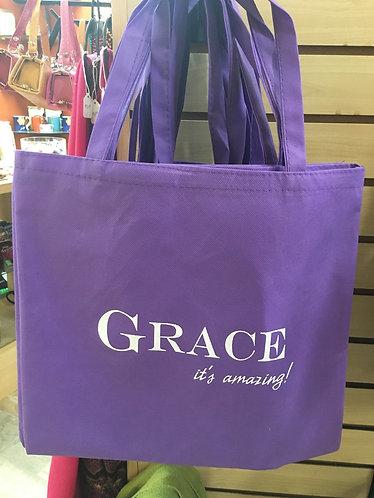 """""""Grace"""" Bag"""
