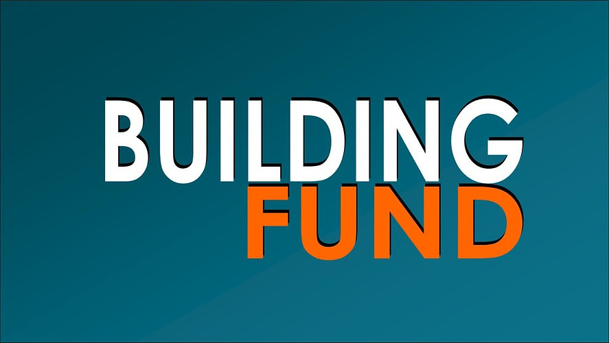 Building-Fund-21-1024x577.jpg