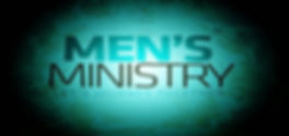 Mens-Ministry-Big-Image.jpg