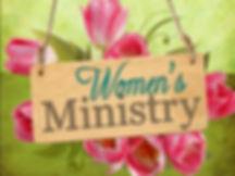women_s_ministry.jpg