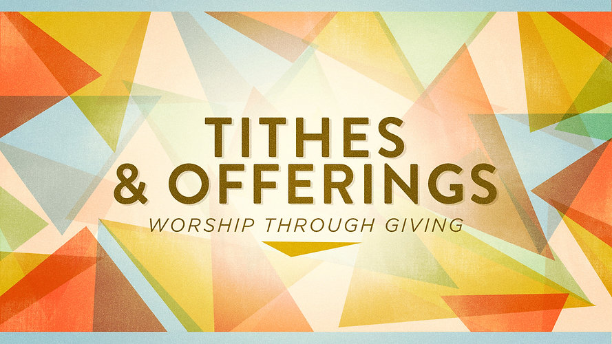 Spring_Mosaic_Tithes_wide_t.jpg