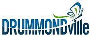 impot Drummondville
