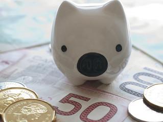 Conseils et astuces pour baisser vosimpôts en 2020