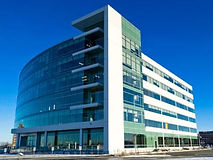 REGUS pointe claire1.jpg
