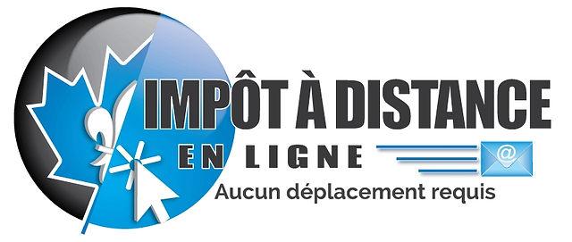 impot logo
