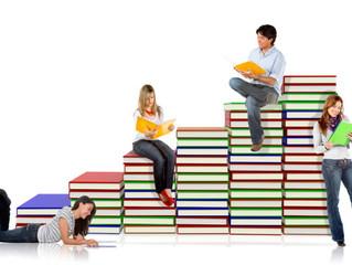 Conseils pour les étudiants en 2020