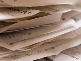 Guide informatif sur la déclaration d'impôts en ligne