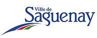 impot Saguenay