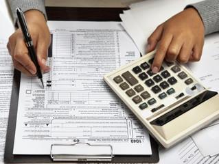 Comment modifier une déclaration de revenus déposée