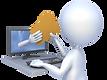 impot en ligne