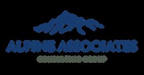 Alpine Associates Logo.png