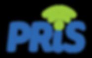 PRiS_LogoFinal.png