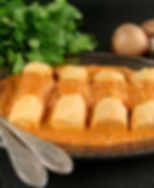 quenelles tomate.JPG