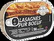 Lasagnes_pur_boeuf_flouté.png