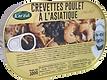 Crevettes_poulet_asiatique_flouté.png