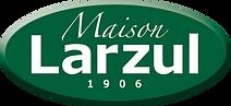 logo_Larzul_détouré.png
