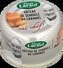 Gâteau_de_semoule_au_caramel.png