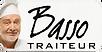 logo arrondi Basso.png